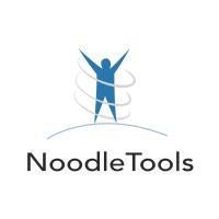 NoodleTools - Technology and Hardware Online Resources