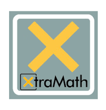 XtraMath - Technology and Hardware Online Resources