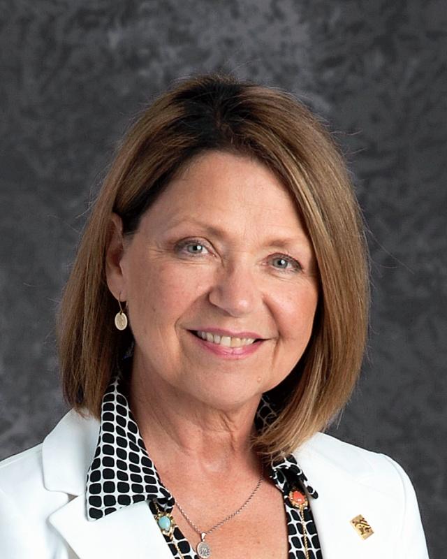 Michelle Johansen