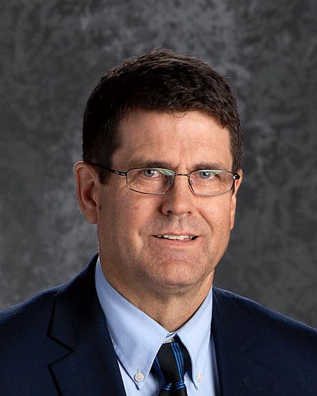 Gregory Balcao