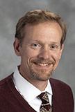 Gerald Finkler